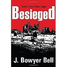 Besieged: Seven Cities Under Siege