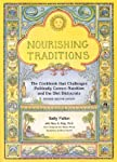 Nourishing Traditions: The Co...