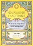 Nourishing Traditions:  The Cookbook...