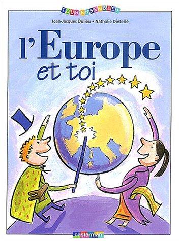 "<a href=""/node/2681"">L'Europe et toi</a>"