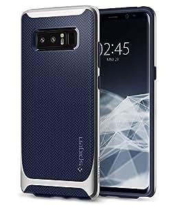 Samsung Galaxy Note 8 Hülle, Spigen®: Amazon.de: Elektronik