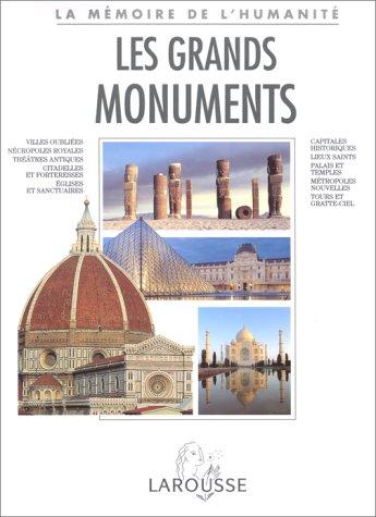 """<a href=""""/node/47379"""">Les grands monuments</a>"""