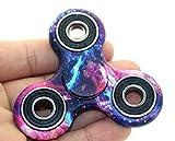6-hand-spinner-stress-soulagement-jouet-enfant-ou-adulte-doigt-spinner-jouet-spinner-edc-bureau-toy-