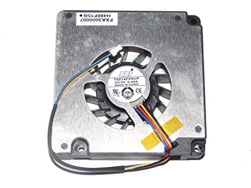 seidelphi-t6014f05up-5v-04a-4wire-4fv4hsf-h485f15g-h486f15g-cooling-fan