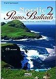 Nordic Piano Ballads 2 - Klaviernoten [Musiknoten]