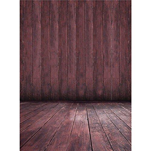 21-x-15m-mince-rtro-plancher-de-bois-studio-de-photographie-de-vinyle