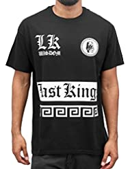 Last Kings Homme Hauts / T-Shirt Narus