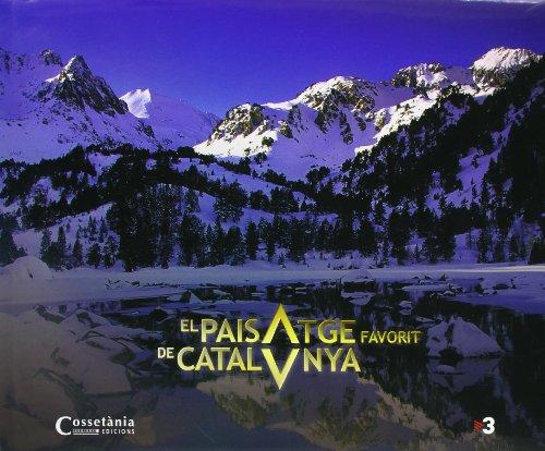 paisatge-favorit-de-catalunya-el-llibre-de-la-serie-de-tv3-altres-natura