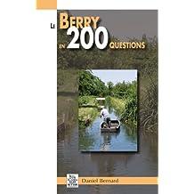 Le Berry en 200 questions