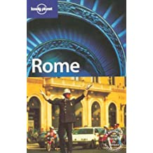 Rome French Edition