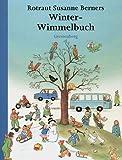 Winter-Wimmelbuch; -