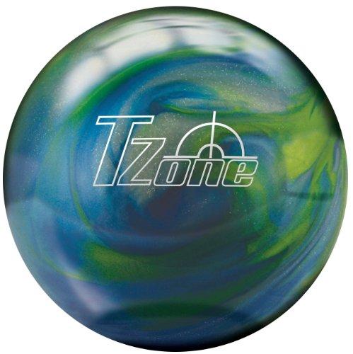 brunswick-tzone-bowling-ball-blue-lagoon-9-lb