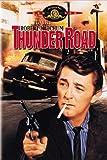MOVIE/SPIELFILM Thunder Road (1)