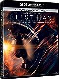 Best en. hombres Películas - First Man: El Primer Hombre Review
