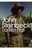 'Tortilla Flat (Penguin Modern Classics)' von John Steinbeck
