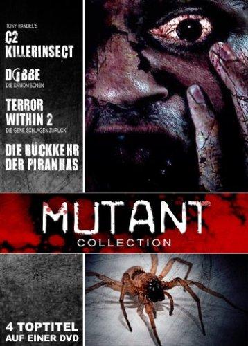 mutant-horror-collection-c2-killerinsect-dbbe-die-damonischen-terror-within-i-ii