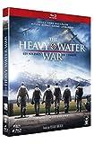 The Heavy Water War (Les soldats de l'ombre) [Blu-ray]