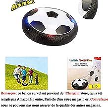Amazonfr Idée Cadeau Anniversaire 7 Ans Garçon Livraison Gratuite