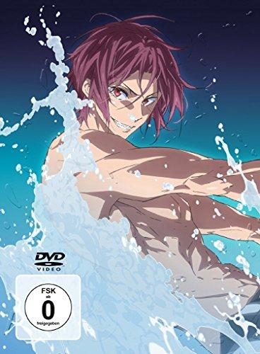 Eternal Summer - Vol. 3 (Limited Edition) (2 DVDs)
