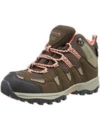 Regatta Garsdale Junior, Boys' Mid-Rise Hiking Boots