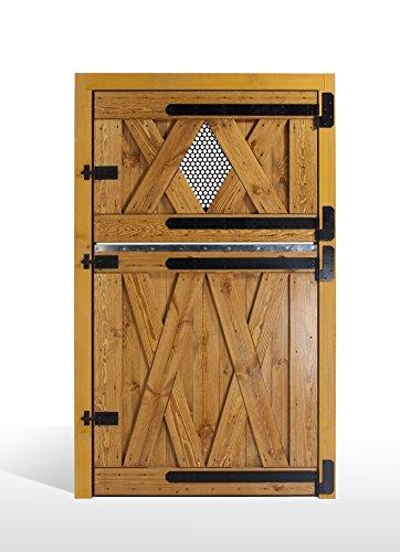 estrucmader-puerta-partida-en-2-hojas-para-box-de-caballo-mod-falabella-100x210-roble-cerezo-nogal-n