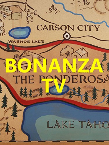 bonanza-tv-ov