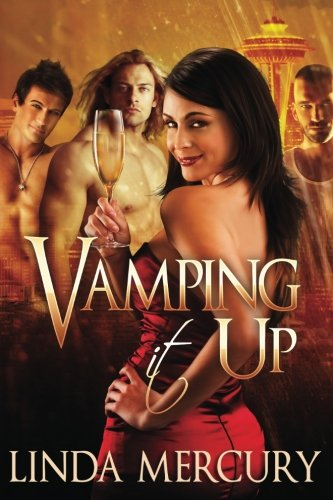 Vamping It Up