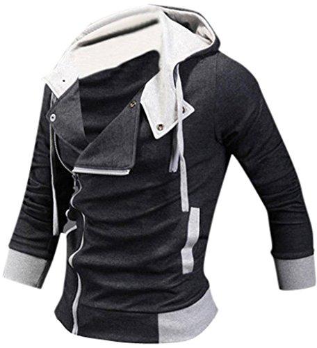 jeansian-Casuale-Sport-Uomo-Inverno-Moda-Giacca-Uomini-Tendenza-Cappotto-Design-Sottile-Capispalla-8945