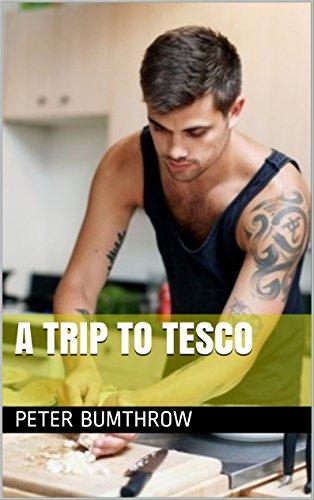 a-trip-to-tesco