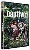 Captive   Mendoza, Brillante (réalisateur)