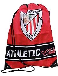 Amazon.es: Athletic Club Bilbao - Incluir no disponibles ...