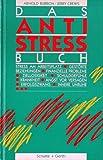 Das Anti-Stress-Buch