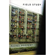 Field Study: Stories