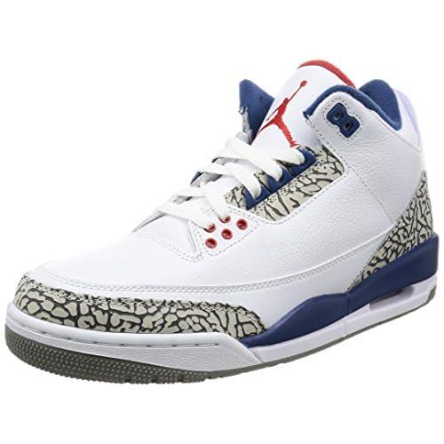 5121Cj0iKjL. SS500  - Nike Men's 854262-106 Fitness Shoes