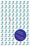 Thomas Pynchon: Natürliche Mängel