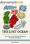 The Lost Ocean: Your Favorite 50 Ocea...