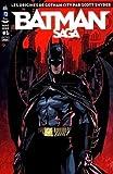 Batman Saga, Hors Série n° 1