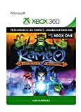 Kameo: Elements of Power [Xbox 360/One - Code jeu à télécharger]