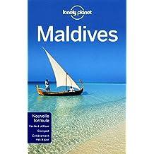 Maldives - 3ed