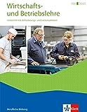 ISBN 9783128835211