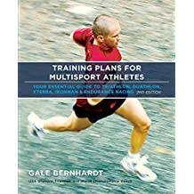Training Plans for Multisport Athletes