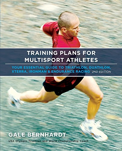 training-plans-for-multisport-athletes-your-essential-guide-to-triathlon-duathlon-xterra-ironman-and