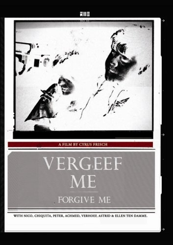 vergeef-me-import-anglais