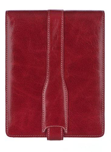 m-edge-platform-jacket-per-sony-reader-prs-300pocket-vera-pelle-marmorizzato-rosso