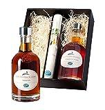 Vom Fass Geschenkset Cognac und Armagnac Spirituose