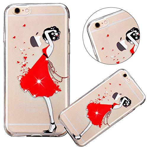 iphone-7-plus-cover-blingiphone-7-plus-custodia-particolariurfeda-neo-disegni-marvel-vintage-bella-i