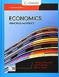 Economics - William (New York University) Baumol