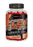 Best Perte de poids et Thermogenics - Trec Nutrition CLENBUREXIN 90 Caps de plus efficace Review