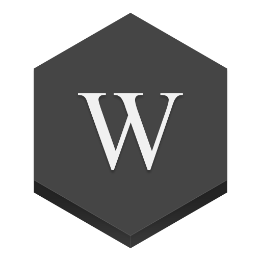 Random Wiki: Amazon co uk: Appstore for Android