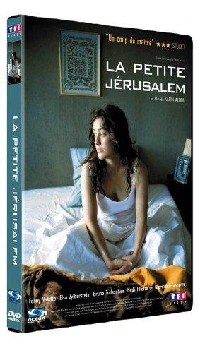 La Petite Jerusalem [FR Import]